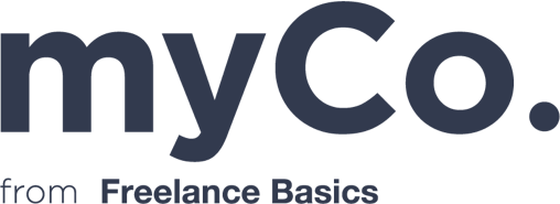 myCo. from Freelance Basics